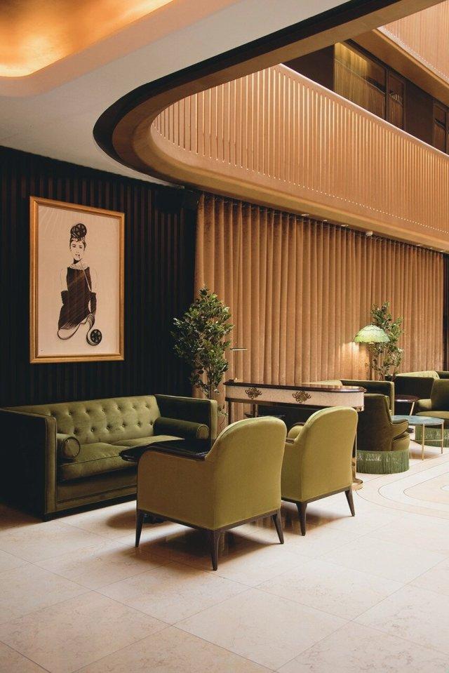 Interior+Design+Masters+Bar+Project