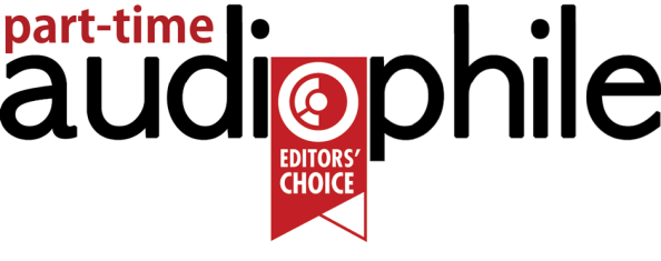 pta editor choice.png