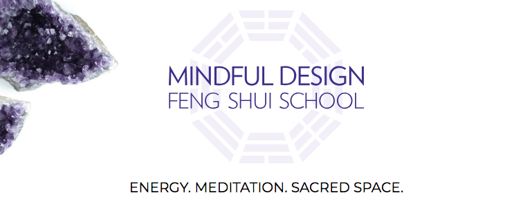 Mindful+Design+Graphic.png