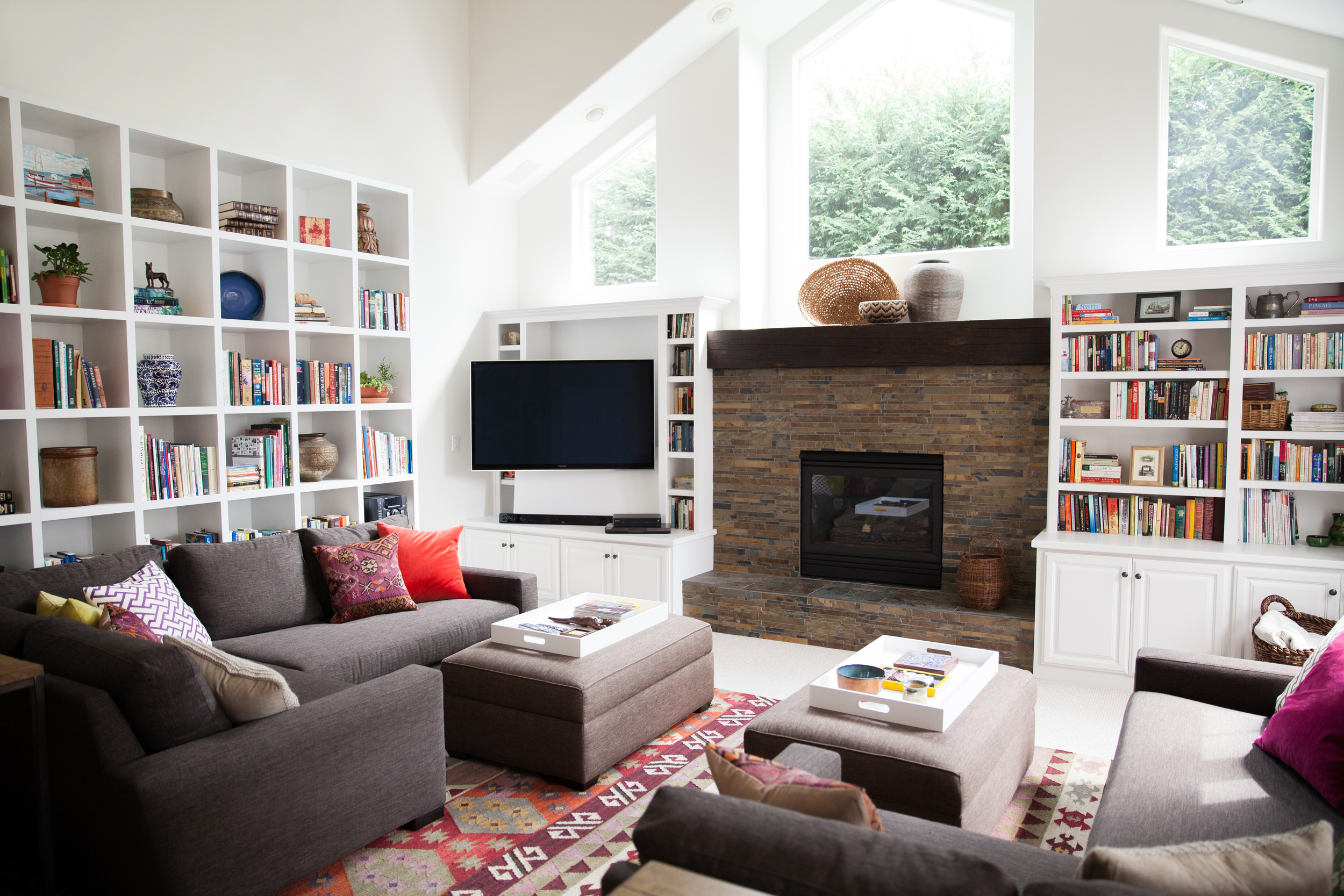 kirkland wa living room maggie