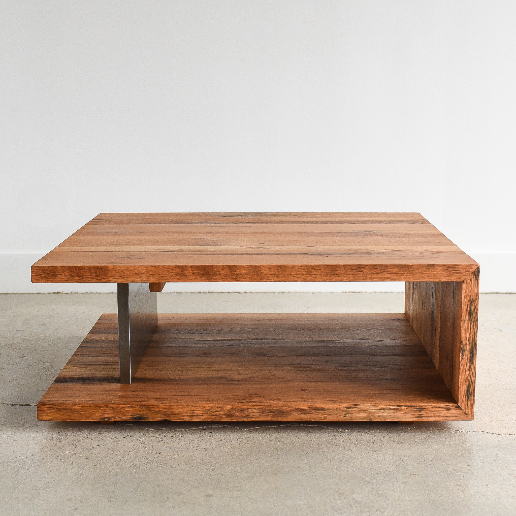 reclaimed wood tables barn wood