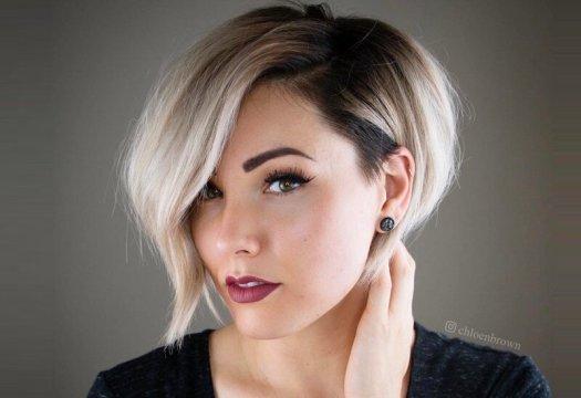 short-haircuts-for-women.jpg