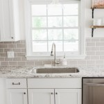 Lowe S Stock Cabinets Review Diamond Now Arcadia White