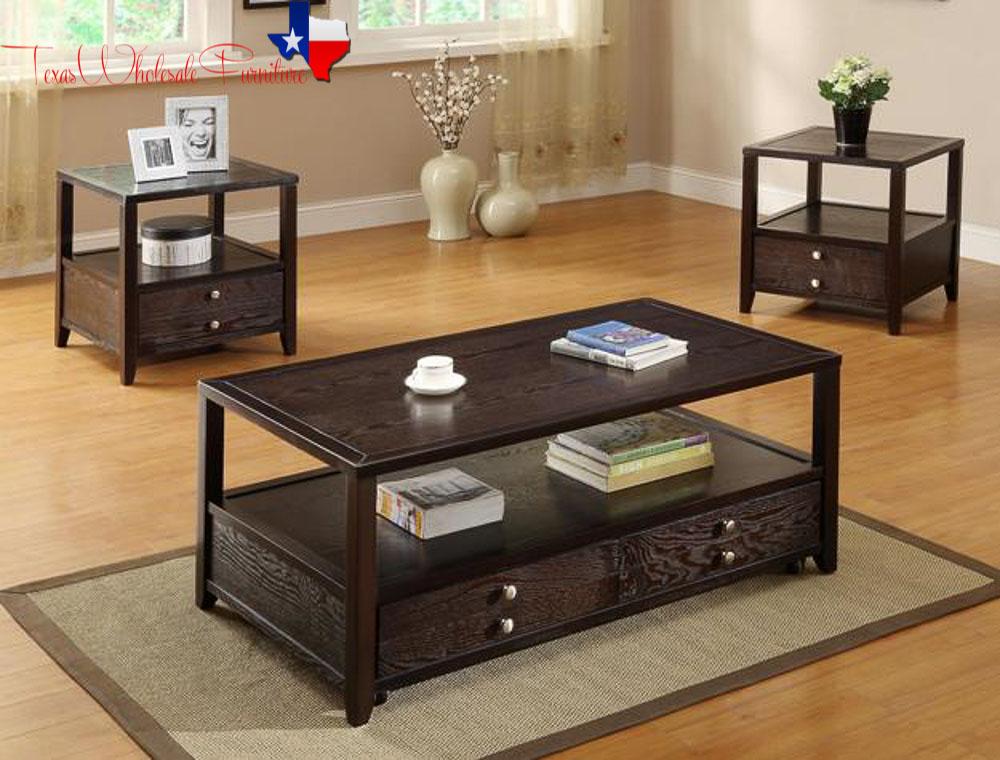 texas wholesale furniture co