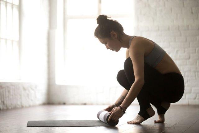 rolling-up-yoga-mat.jpg