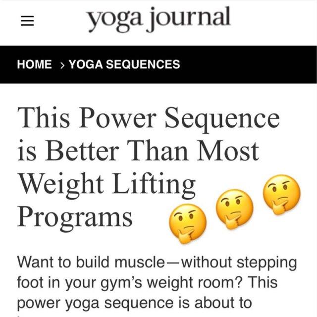 YJ-weightlifting.jpg