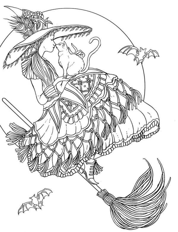 downloadable coloring pages # 6