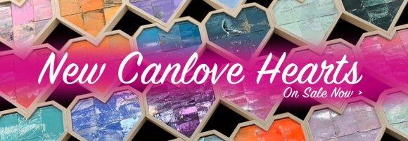 CANLOVE