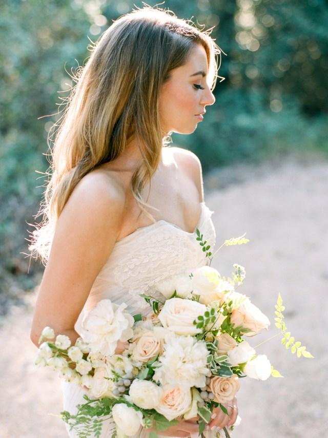 makeup & hair — destination fine art wedding photographer