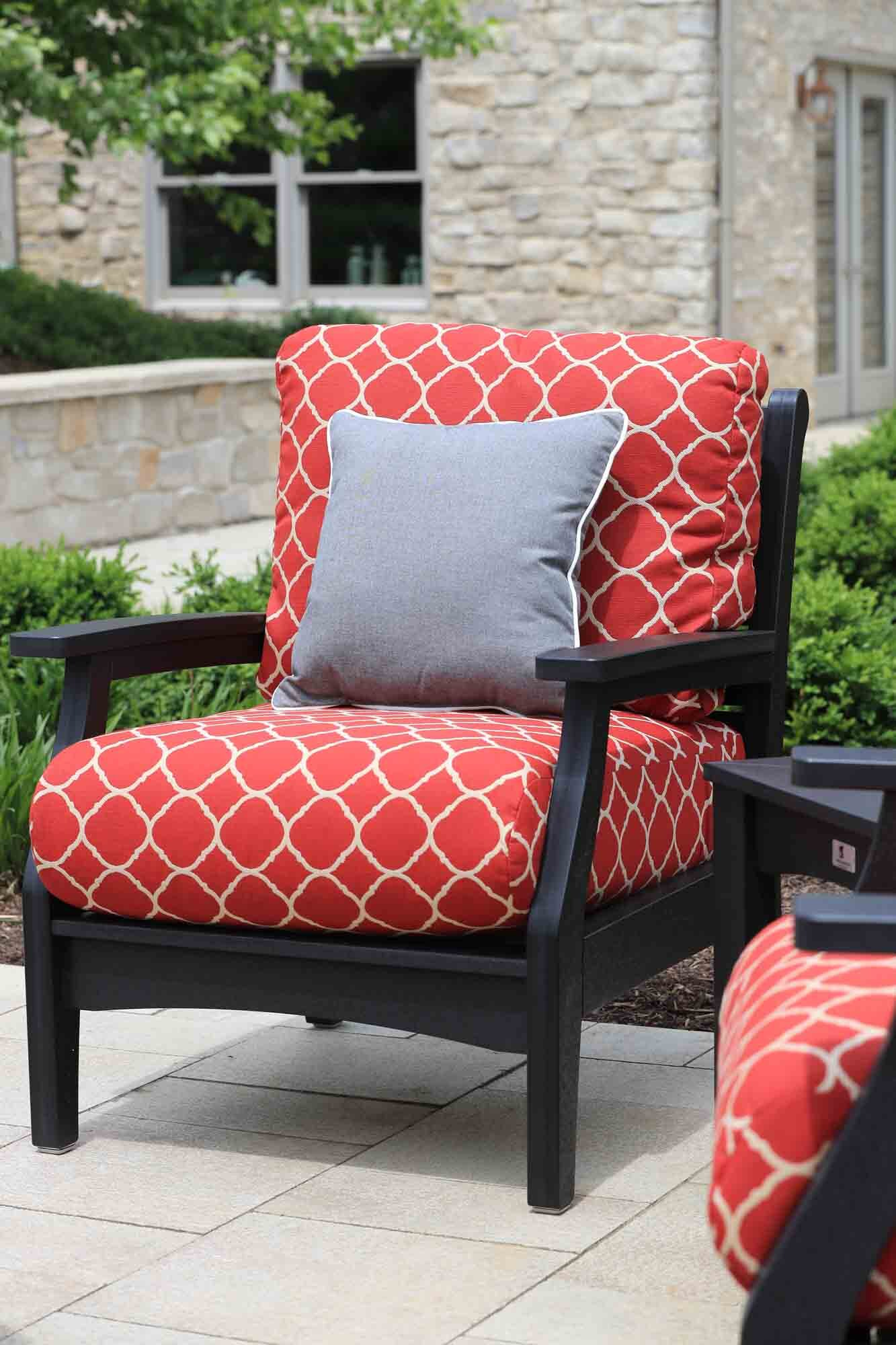 berlin gardens poly outdoor furniture