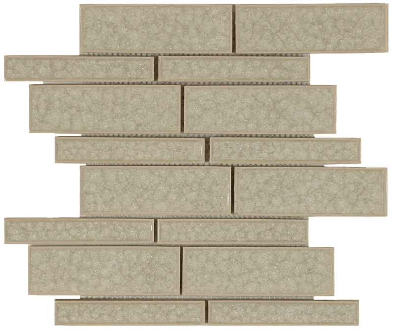 glass tile mosaics tile encounters