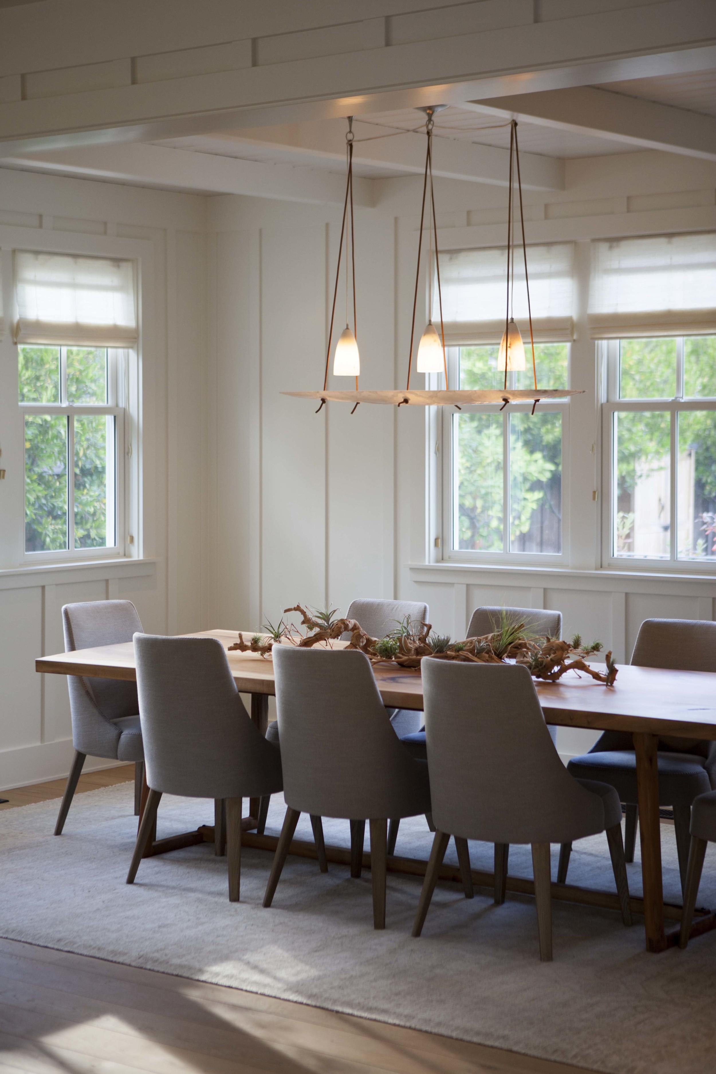 spaces modern organic interiors