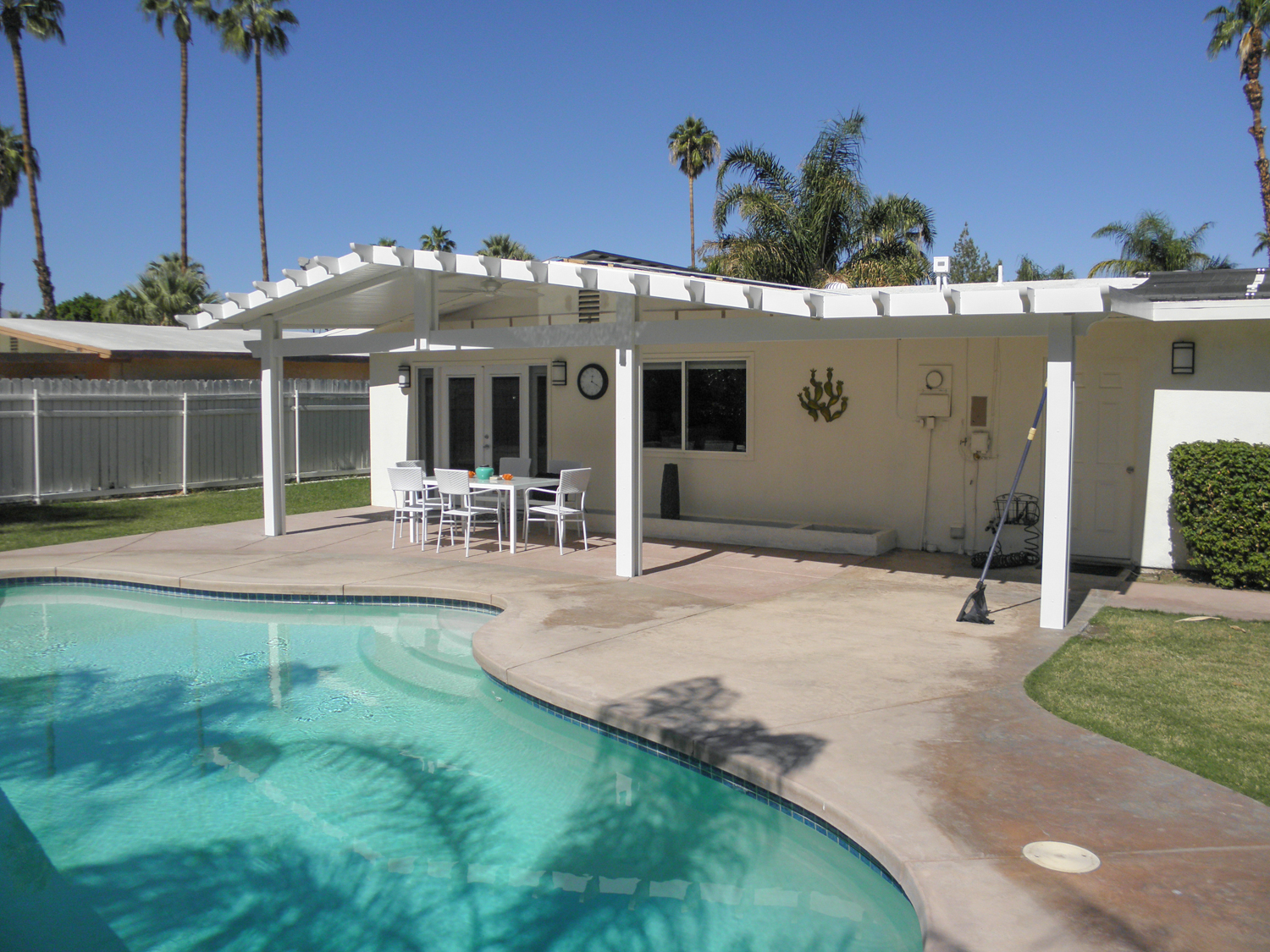 solid patio covers in riverside county