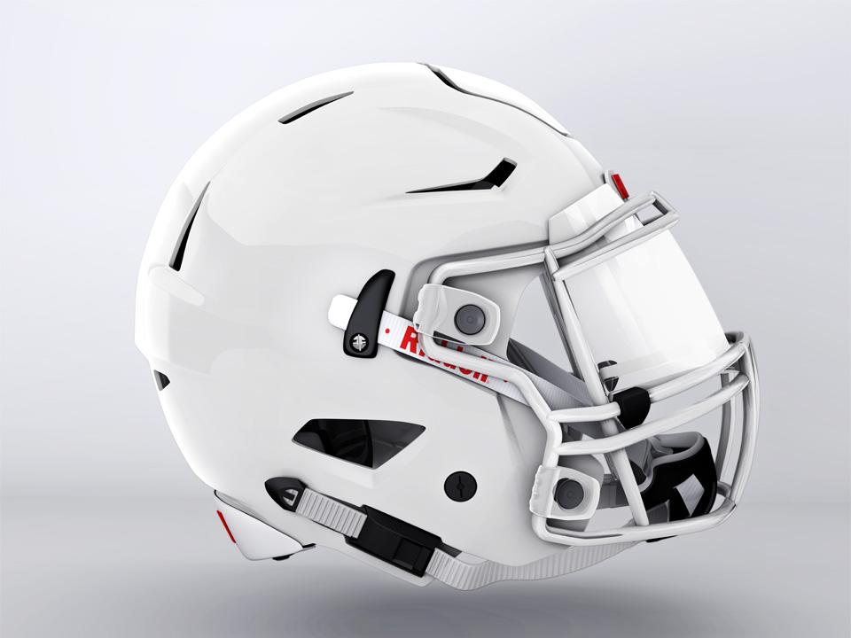 Free 3d Helmet Cub Animation Studio