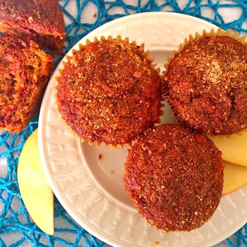 beet apple walnut muffins .jpg