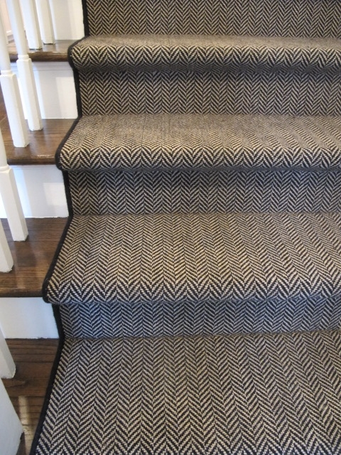 Our Top Picks Stair Runners   Carpet On Top Of Stairs Only   Stair Tread   Staircase Makeover   Stair Case   Handrail   Diy