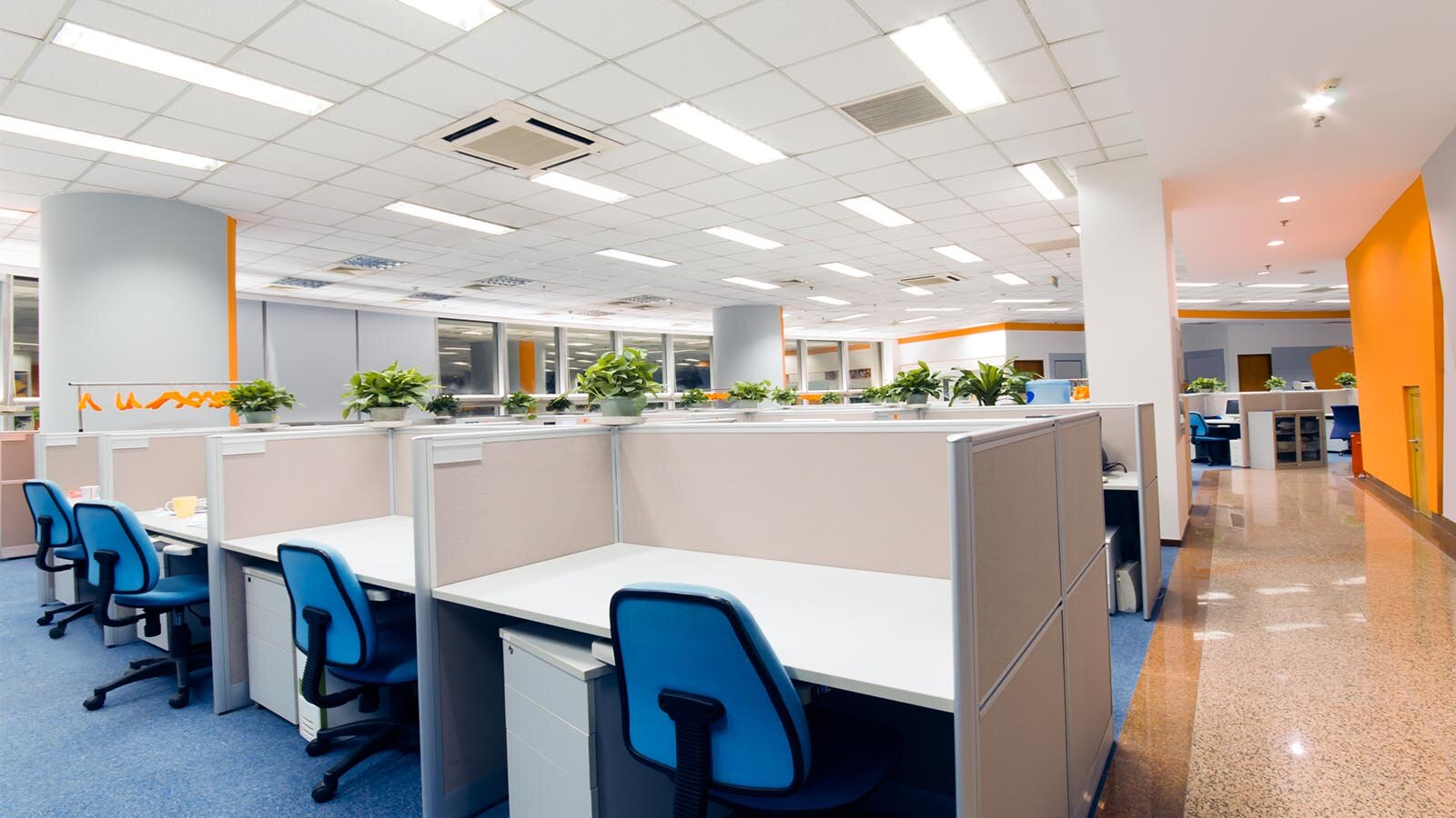 ketch industries led lighting