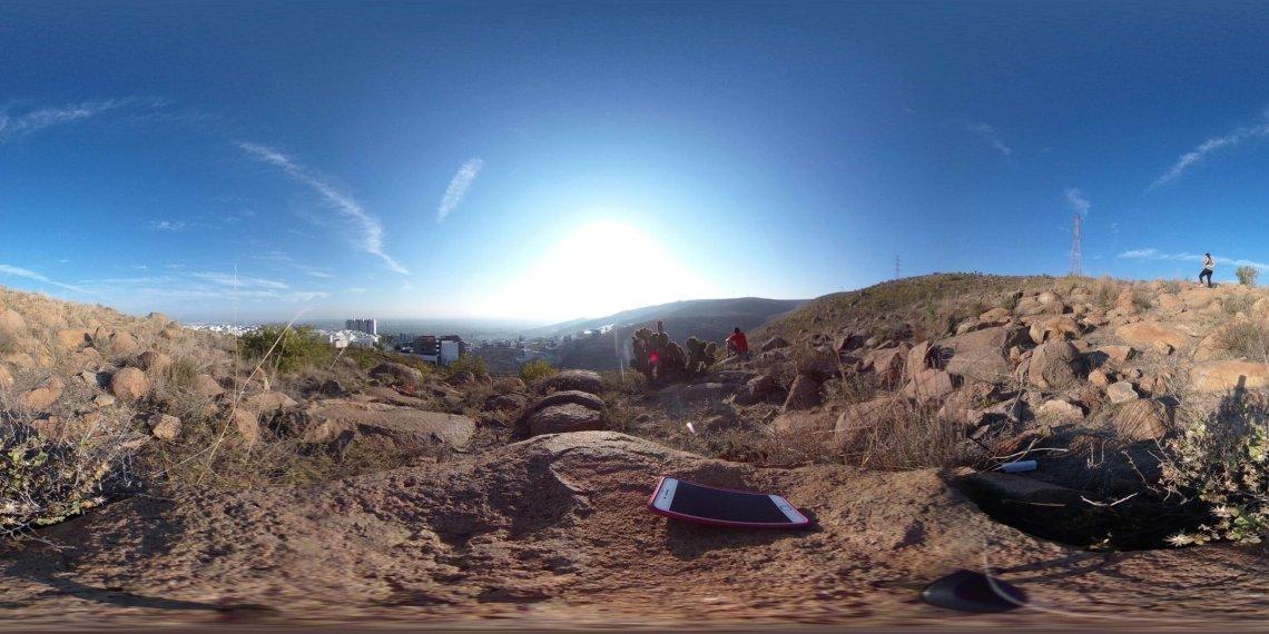 , Explora la ciencia con realidad aumentada – Virtualizar tour virtuales Chile, Realidad Virtual y Realidad aumentada - Virtualizar -  Chile, Realidad Virtual y Realidad aumentada - Virtualizar -  Chile
