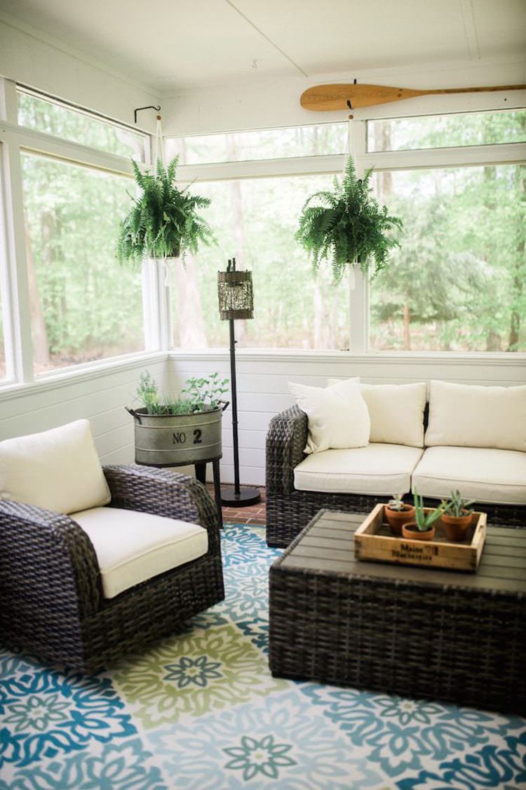 10 screened in porch ideas tag