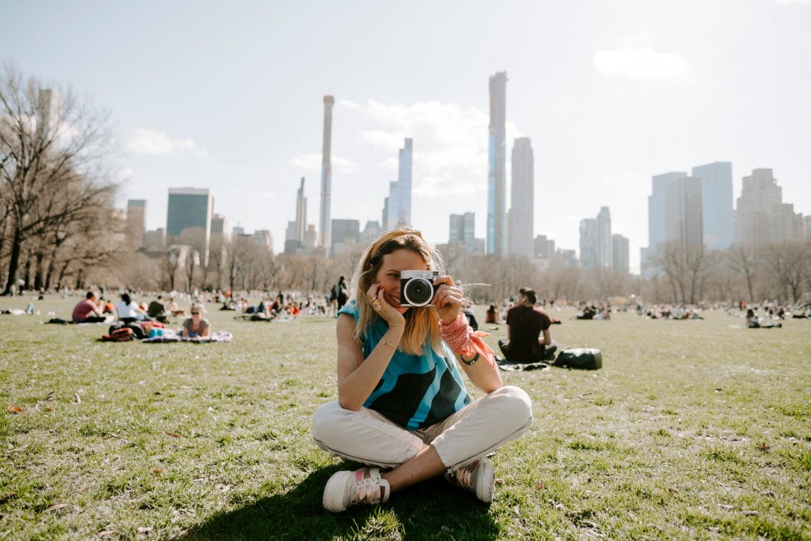 New York City Guide Spots what to do 9.jpg
