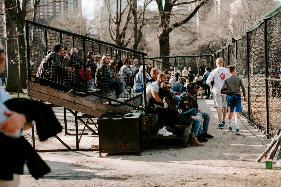 New York City Guide Spots what to do 11.jpg