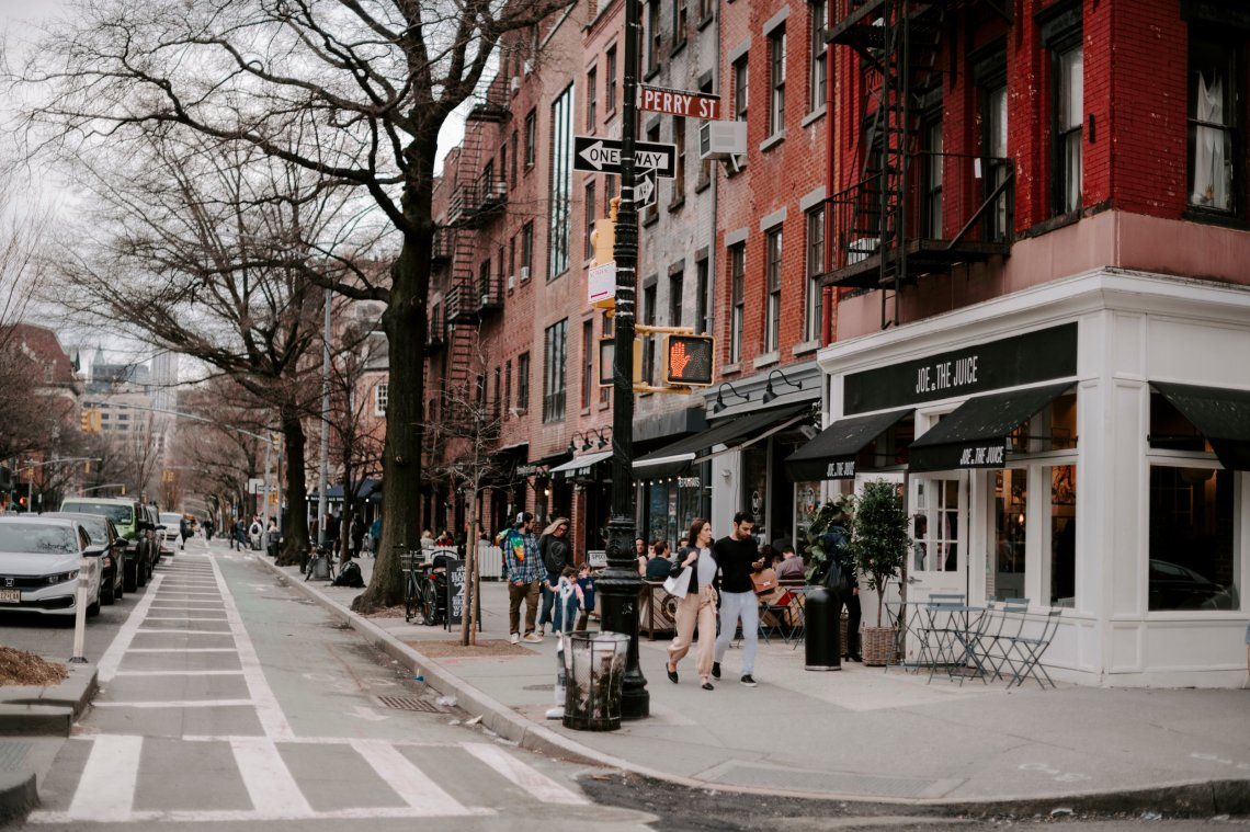 New York City Guide Spots what to do 47.jpg