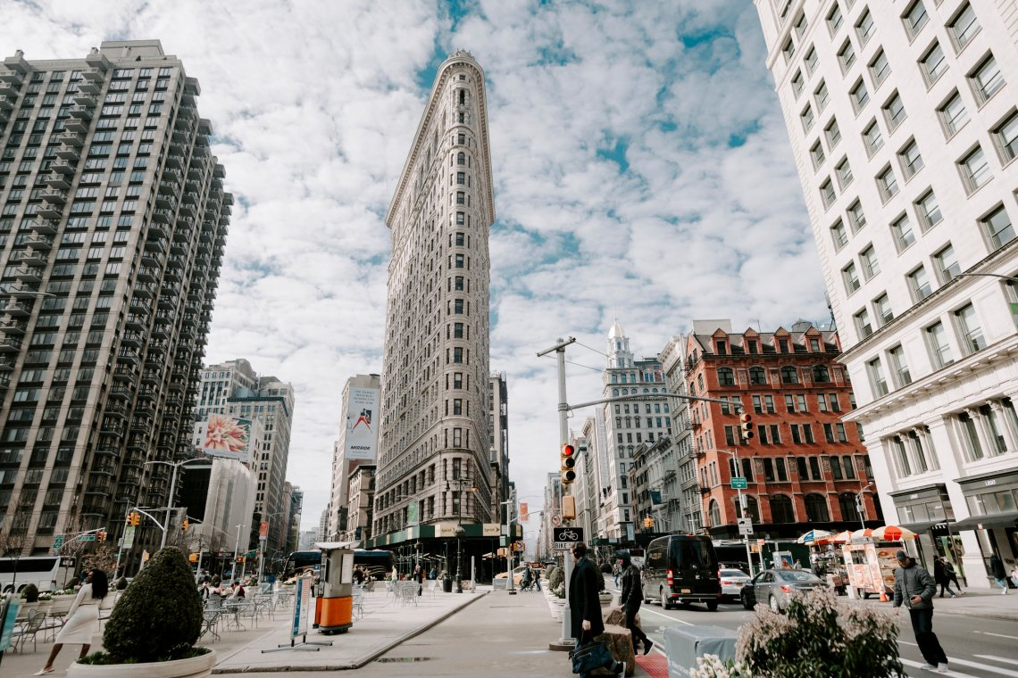 New York City Guide Spots what to do 105.jpg