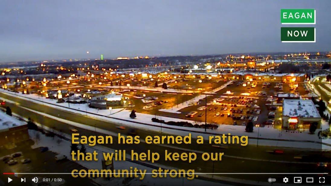 eagan.jpg
