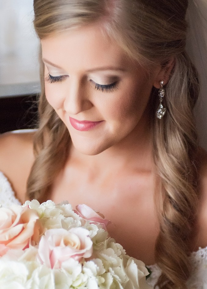 wedding wednesday | hilary calametti | dunleith — verde