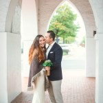 Courthouse Wedding And Elopement In Fayetteville And Fort Bragg North Carolina Elopement Engagement Family Photographers In Oahu Hawaii Johanna Dye Photography