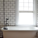 7 Things You Need To Know About Your Clawfoot Tub Shower