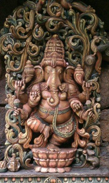 Online Yoga nidra Ganesh kauai.jpg