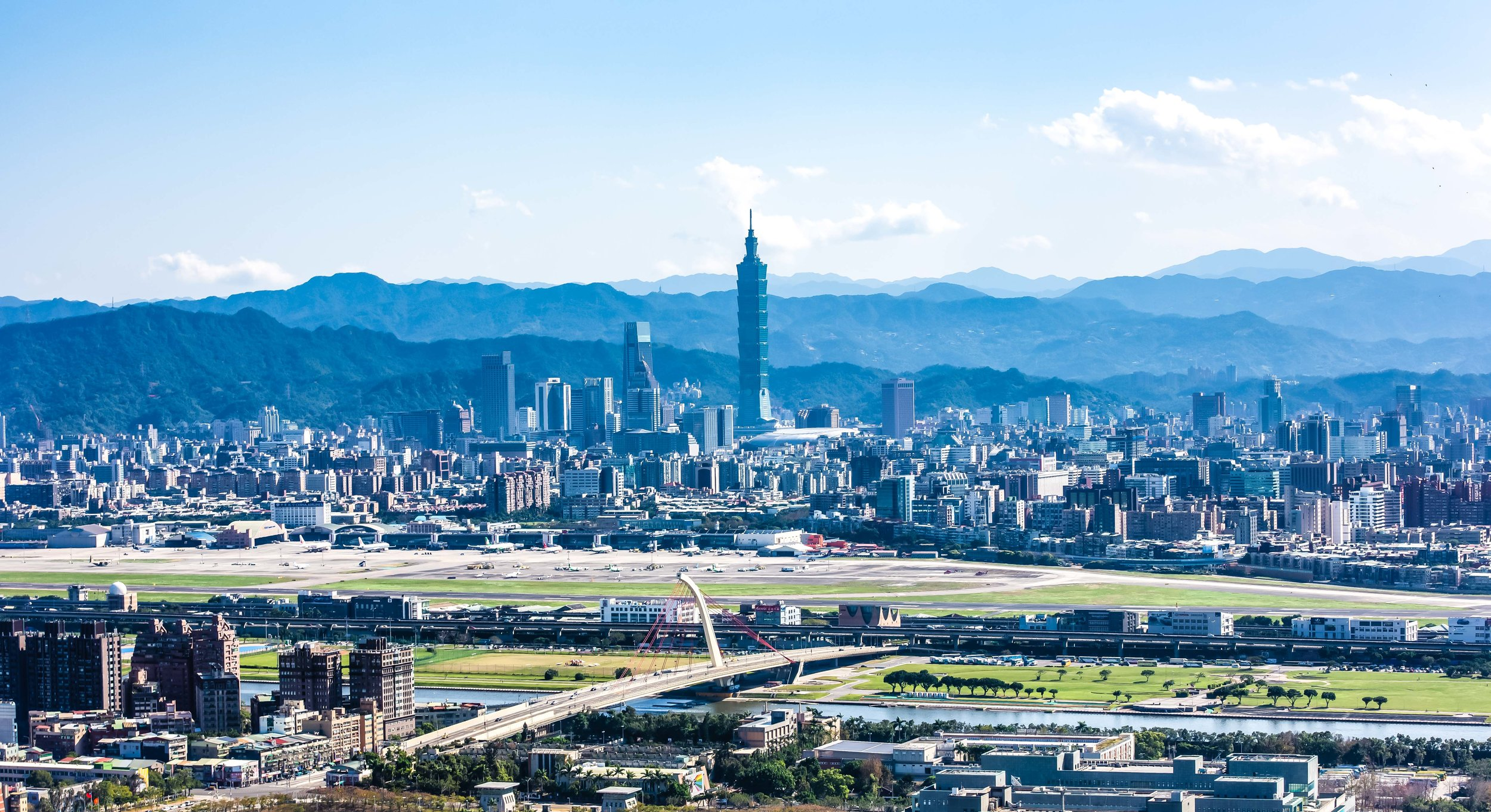 Amazing hidden places and hidden gems in Taipei 3