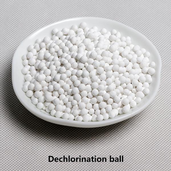 Dechlorinationball.jpg