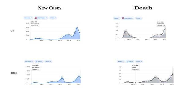 death cases.jpg
