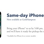 Apple Authorized Products And Service Provider In The Hamptons