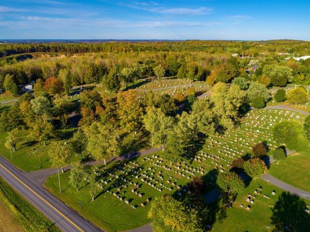 39 City of Auburn New York Images color.jpg