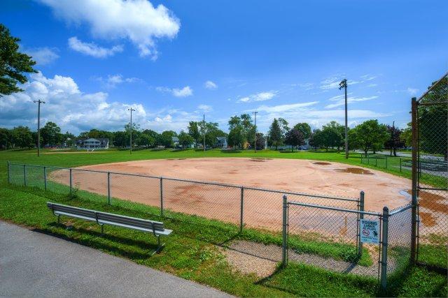 10 City of Auburn y-field.JPG