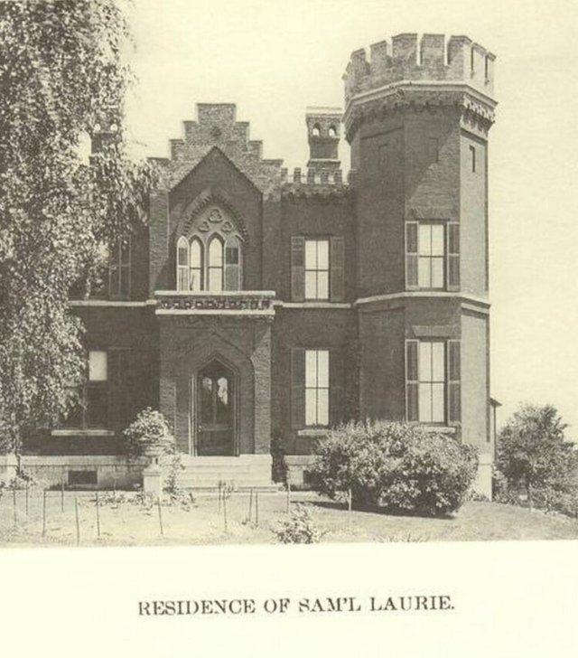 8+History+Auburn+NY+Castle+Home+For+Sale+Auction+Listings+Real+Estate+Agent+Broker+Michael+DeRosa.JPG