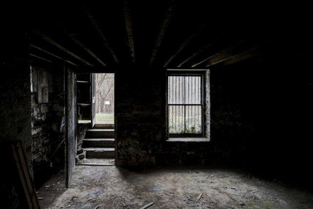 26 Interior Auburn NY Castle Home For Sale Auction Listings Real Estate Agent Broker Michael DeRosa .JPG