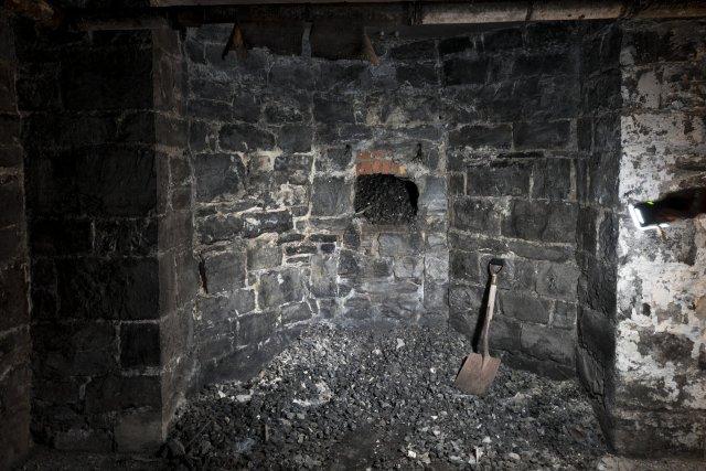 28 Interior Auburn NY Castle Home For Sale Auction Listings Real Estate Agent Broker Michael DeRosa .JPG
