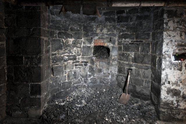 29 Interior Auburn NY Castle Home For Sale Auction Listings Real Estate Agent Broker Michael DeRosa .JPG