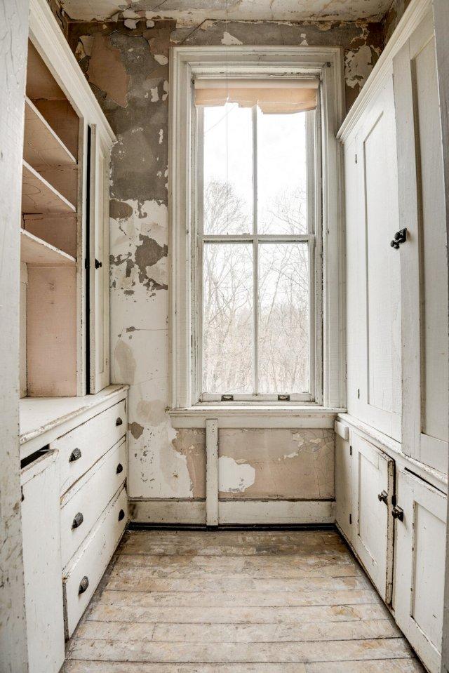 46 Interior Auburn NY Castle Home For Sale Auction Listings Real Estate Agent Broker Michael DeRosa .JPG