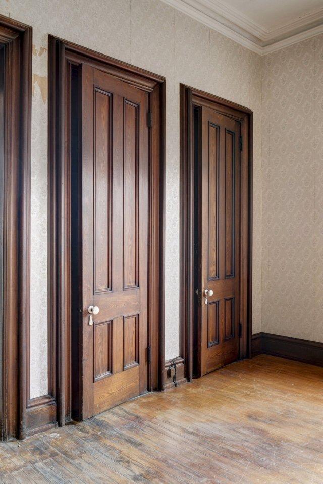 106 Interior Auburn NY Castle Home For Sale Auction Listings Real Estate Agent Broker Michael DeRosa .JPG