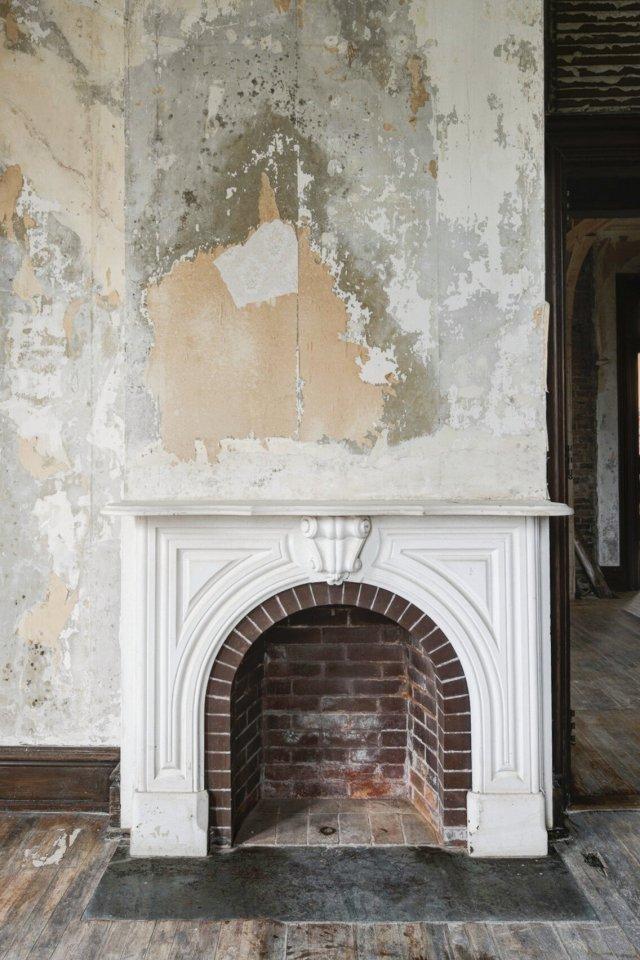 116 Interior Auburn NY Castle Home For Sale Auction Listings Real Estate Agent Broker Michael DeRosa .JPG