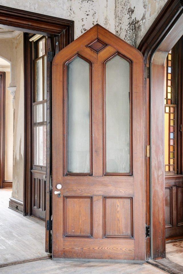 121 Interior Auburn NY Castle Home For Sale Auction Listings Real Estate Agent Broker Michael DeRosa .JPG
