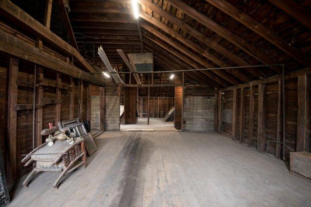 8 Interior Auburn NY Castle Home For Sale Auction Listings Real Estate Agent Broker Michael DeRosa .JPG