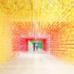 Emmanuelle Moureaux Architecture Design Art