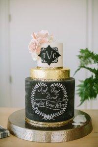 Verre Di Wedding 13