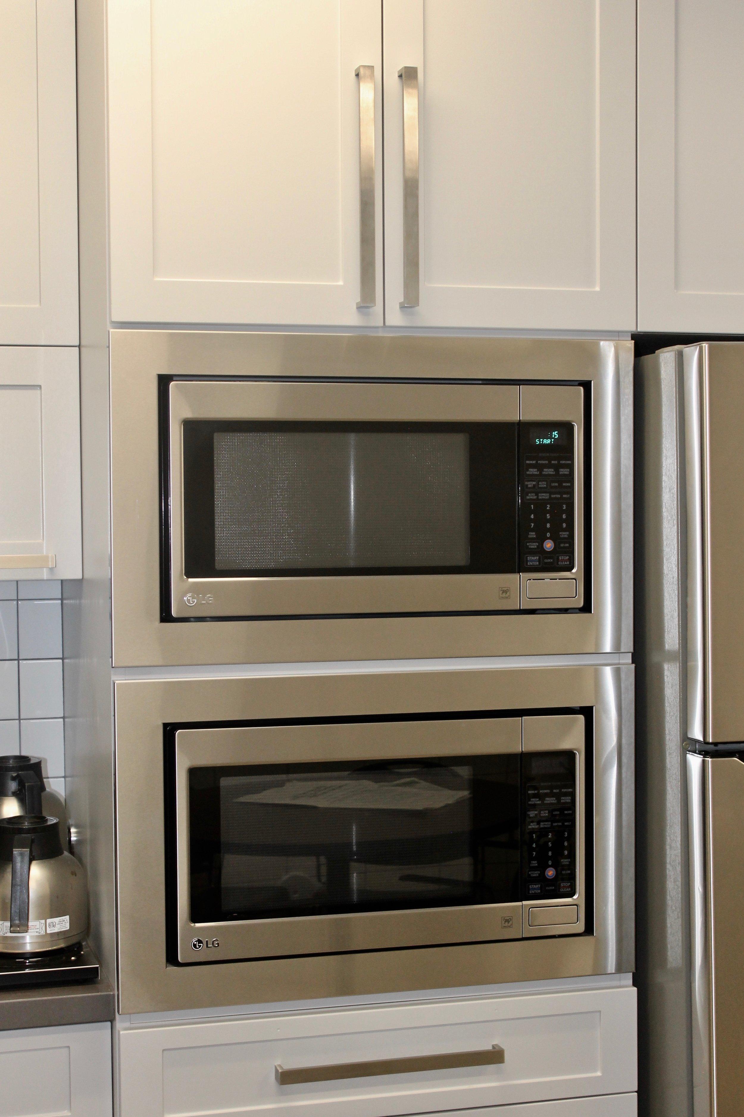 microwave photos trimkits usa